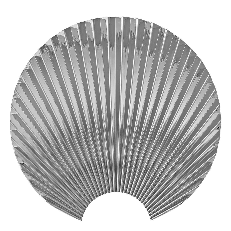 AYTM Concha Knagg Sølv, Medium