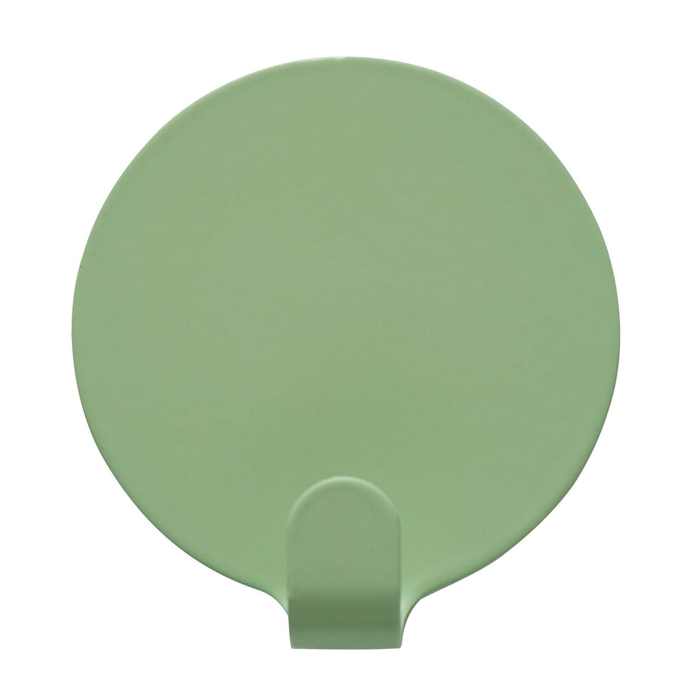 OYOY Ping Krok Ø5cm 2-Pakk, Mint