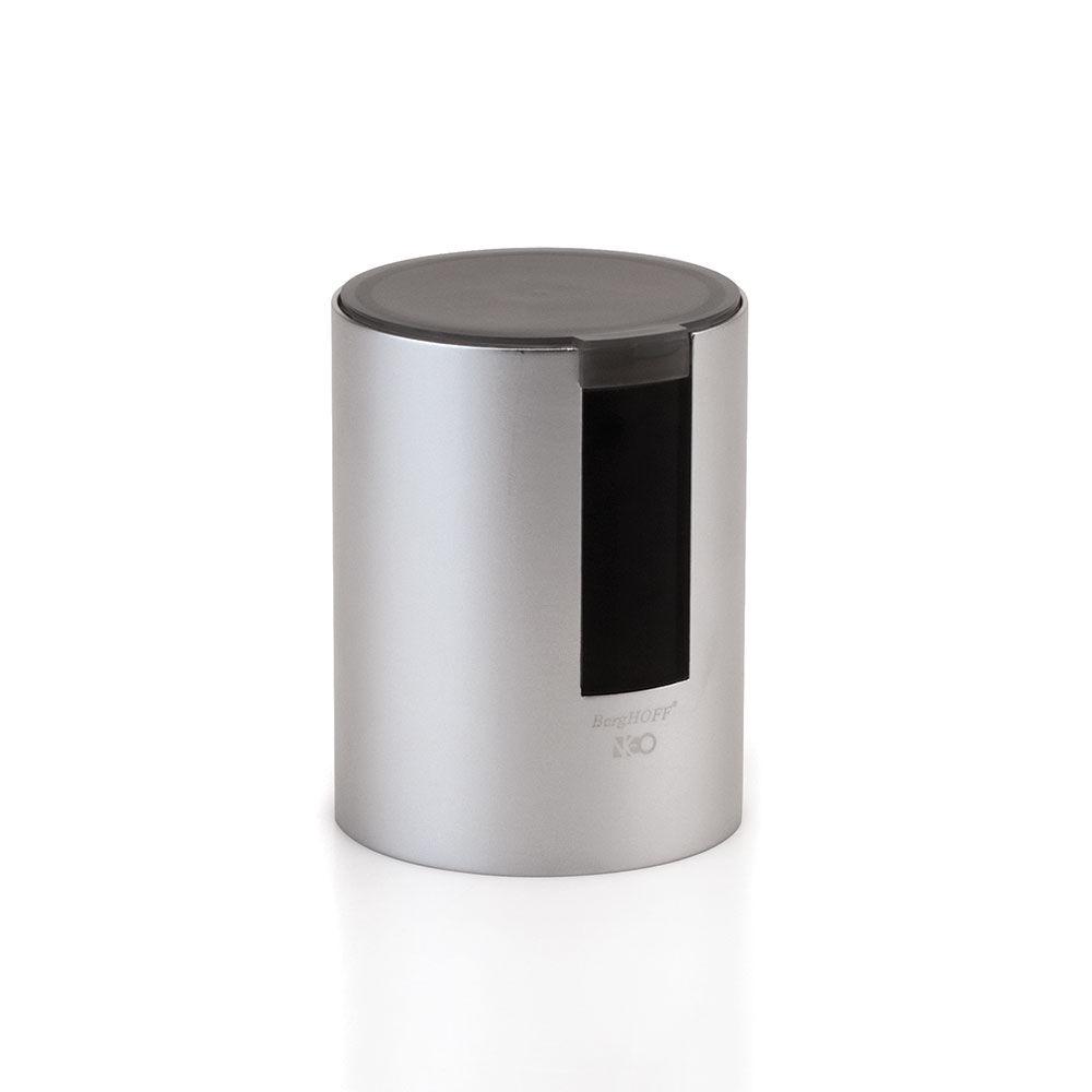 BergHOFF Neo Oppbevaringsglass 8,5x11cm