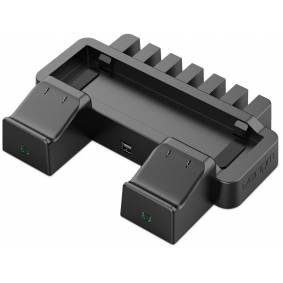 Microsoft Venom Xbox One Vertical Charging Stand