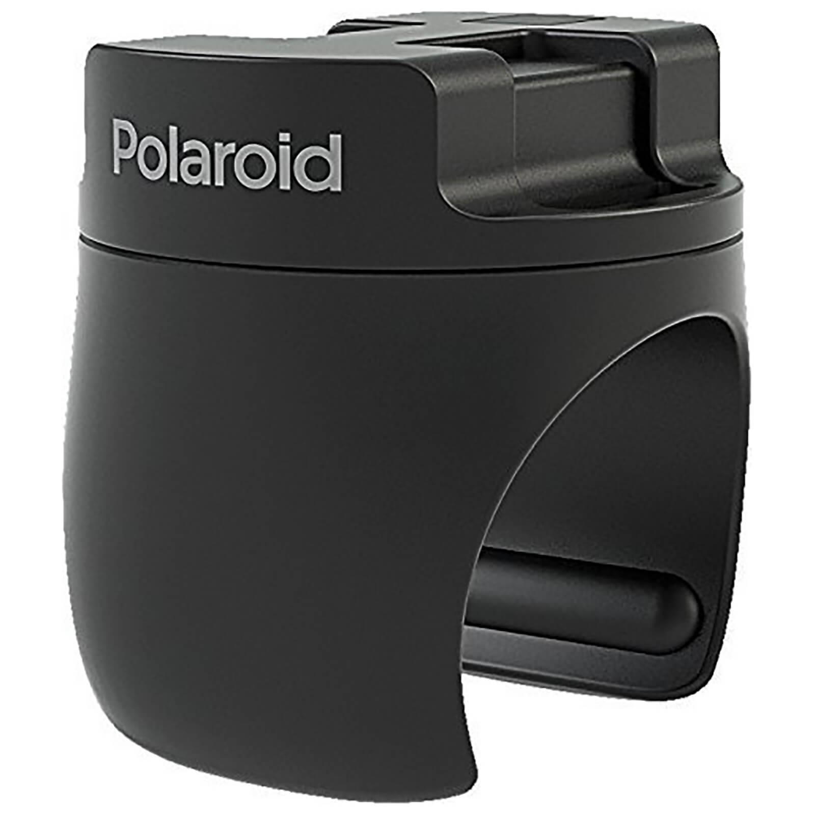 Polaroid Bike Mount for Cube Action Camera