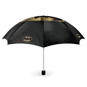 Pyramid International Batman Umbrella