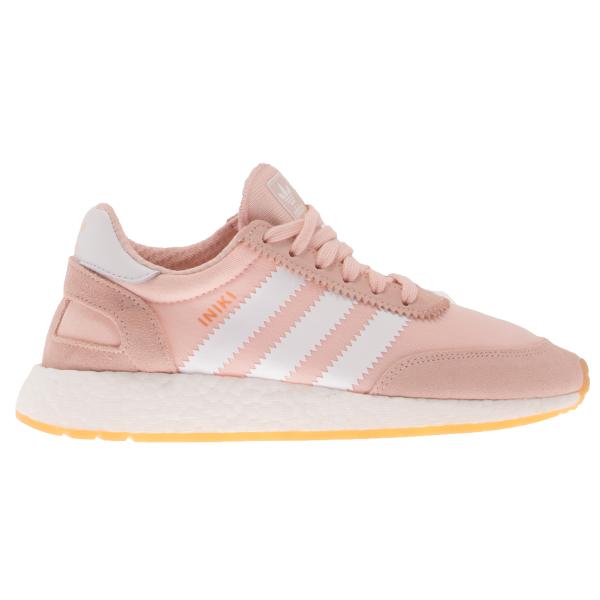 Adidas - INIKI Runner Rosa 38 2/3