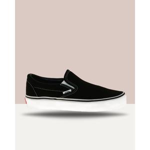Vans - UA Classic Slip-On Black 46