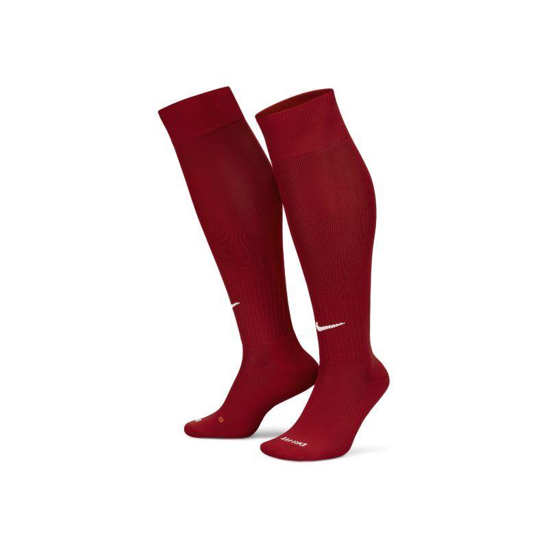 Nike Classic fotballstrømpe - Red