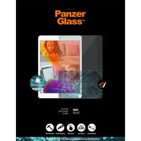 Panzerglass Ipad 10,2-Tommer