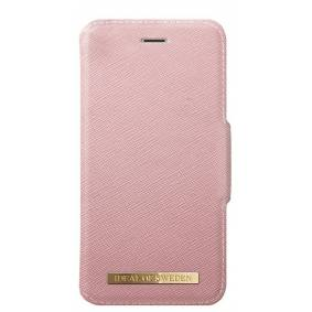 Ideal Fashion Wallet Iphone 8/7