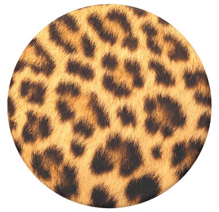 Popsockets, Cheetach Chic