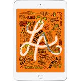 Apple Ipad Mini 7,9-Tommer 256gb Wi-Fi. Sølv 2019
