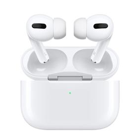 Apple Airpods Pro, Hvit