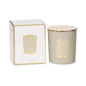 Floris London Scented Candle Ginger & Sandalwood 200g