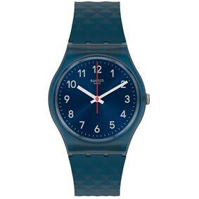 Swatch Bluenel