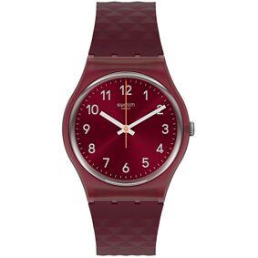 Swatch Rednel