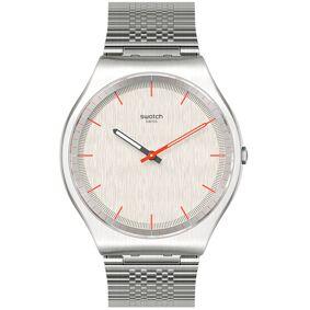 Swatch Timetric