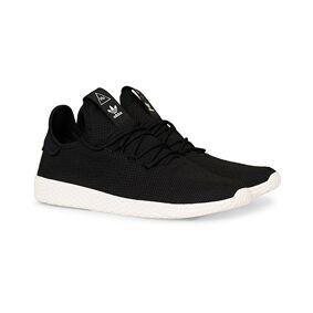 adidas Originals PW Tennis Sneaker Black