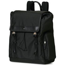 Montblanc Sartorial Jet Backpack Medium Black