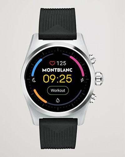 Montblanc Summit Lite Smartwatch...