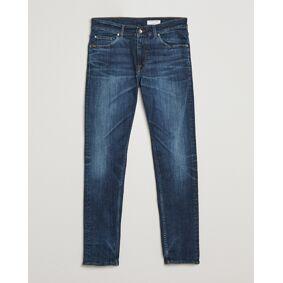 Tiger of Sweden Jeans Evolve Super Stretch Top Jeans Medium Blue
