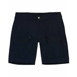 Sail Racing Bowman Technical Shorts Navy
