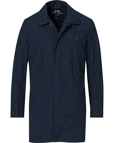 UBR Maestro Coat Navy