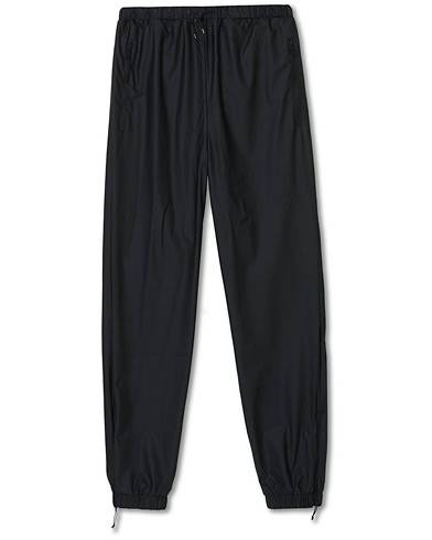 Rains Ultralight Pants Black