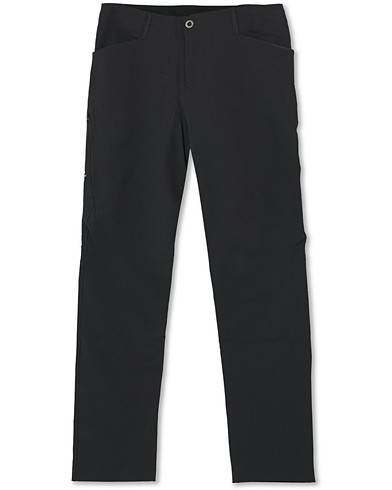 Arc'teryx Creston AR Function Pants Black