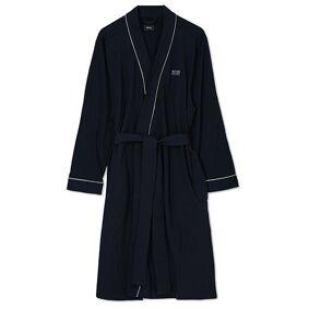 Boss Kimono Dark Blue