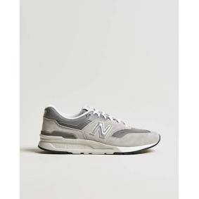 New Balance 997H Sneaker Marblehead