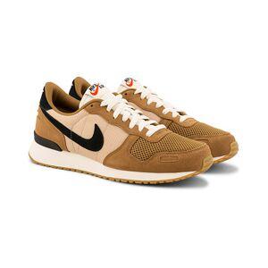 separation shoes c608e 6779c Herresko Nike Air Vortex Sneaker Golden Beige
