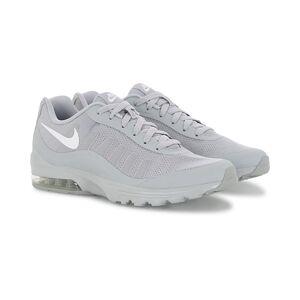 pretty nice b995d 38432 Herresko Nike Air Max Invigor Sneaker Wolf Grey