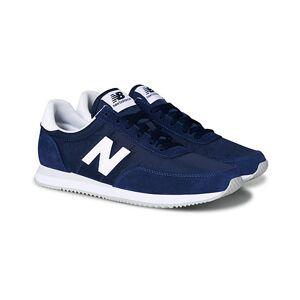 New Balance 720 Sneaker Navy