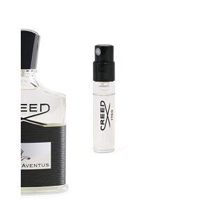Creed Aventus Eau de Parfum Sample