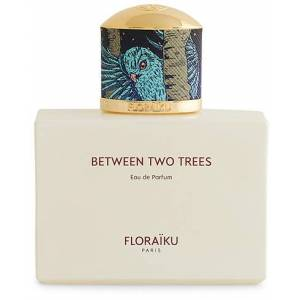 Floraïku Between Two Trees Eau de Parfum 100ml