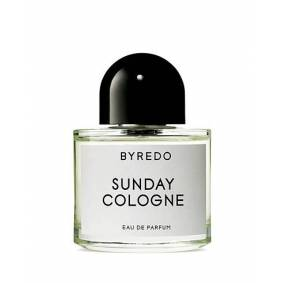 BYREDO Sunday Cologne Eau de Parfum 50ml