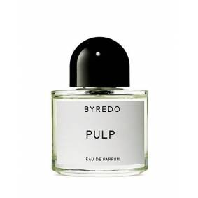 BYREDO Pulp Eau de Parfum 50ml
