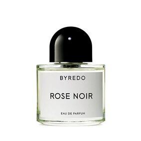 BYREDO Rose Noir Eau de Parfum 50ml