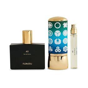 Floraïku AO Eau de Parfum 60ml