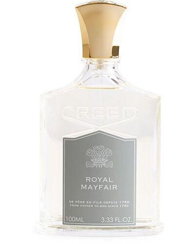 Creed Royal Mayfair Eau de Parfu...