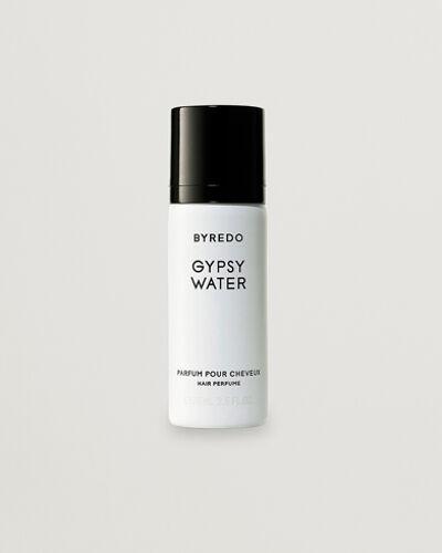 BYREDO Hair Perfume Gypsy Water ...