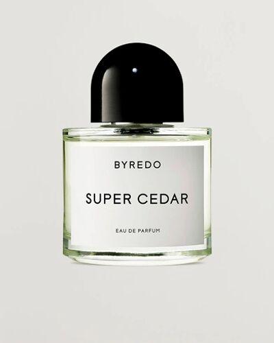 BYREDO Super Cedar Eau de Parfum...