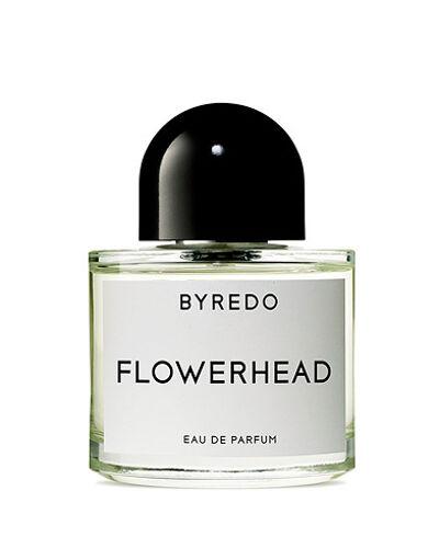 BYREDO Flowerhead Eau de Parfum ...