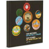 Saphir Medaille dOr Livre 1001 Histoire Book