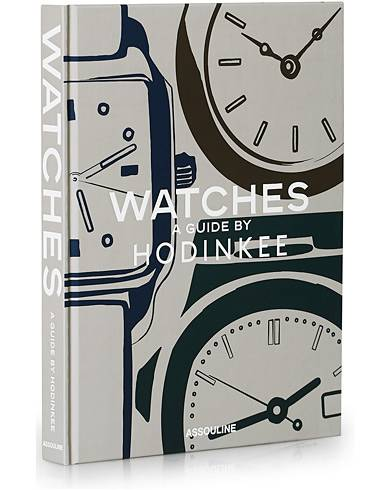 New Mags Watches - A Guide by Hodinkee