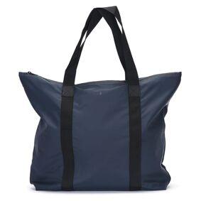 Rains Tote Bag - BlueBlå