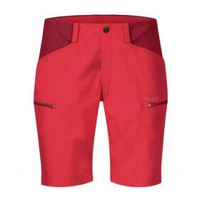 Bergans Utne Shorts Dame