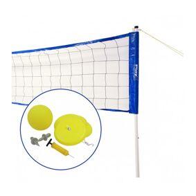 Playx Volleyball set Original Pro