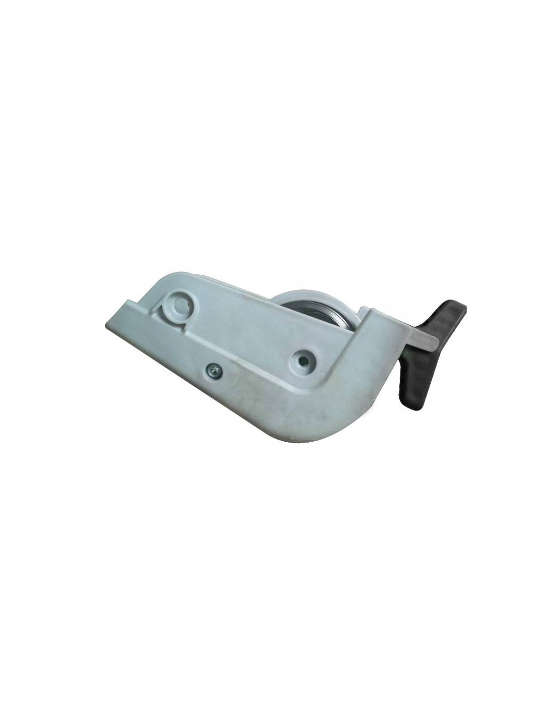 Hamax Automatic Winder Sno Blade