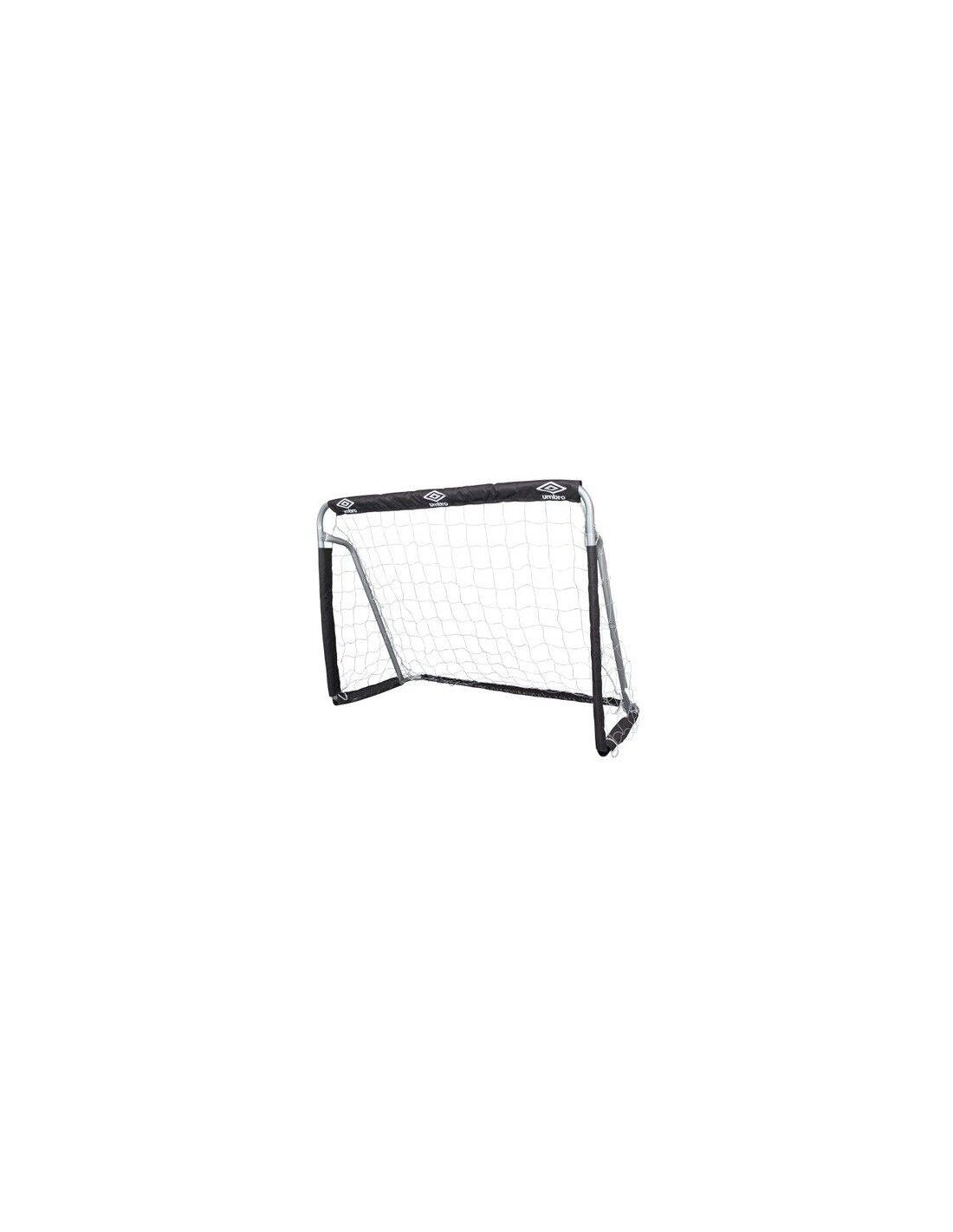 Umbro Fotballmål i Stål 150c110cm