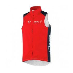 Pearl Izumi Sport 1 Vest Elite LTD Summer Vest