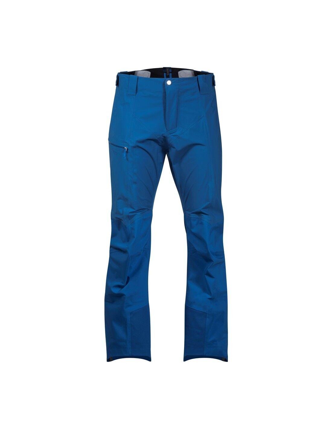 a76266e6 Leter du etter Sportsklær og sko Bergans-Hafslo-lags-bukse-herre ...